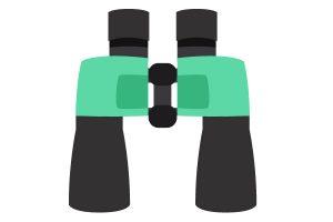 Socosol- Vigilancia - Socorristas