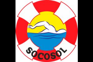 Socosol - Socorristas